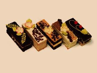 Детские торты на заказ тачки фото 2